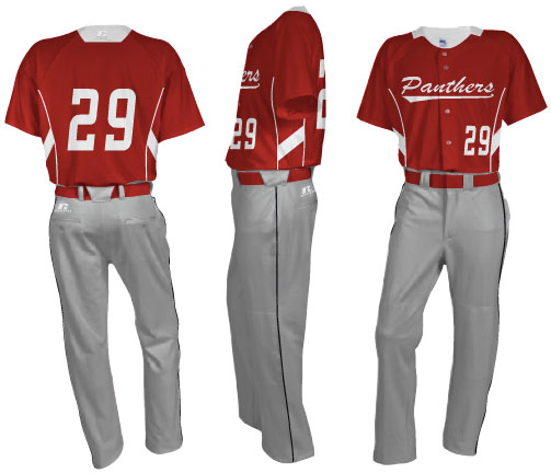 Baseball Uniform Pictures Best Naked Ladies